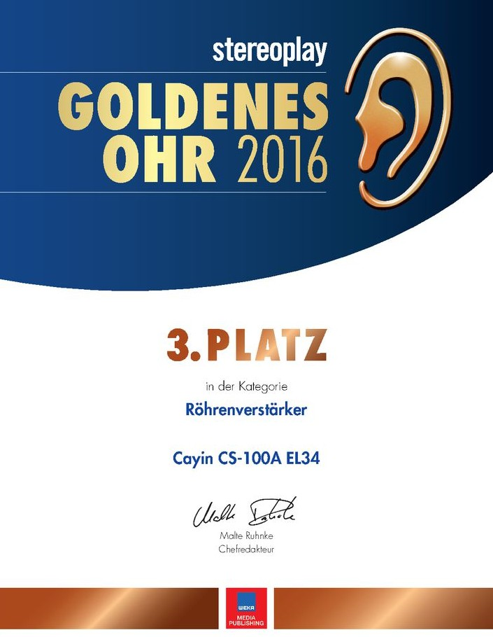 Urkunde-Goldenes-Ohr-2016-stereoplay-DRUCK_preview_57-e1459861951466