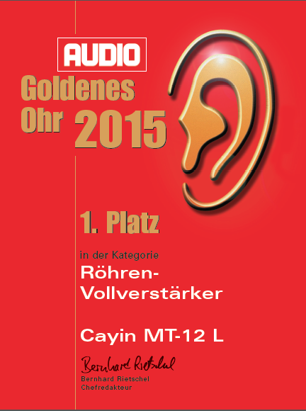 goldenesohr2015mt12l
