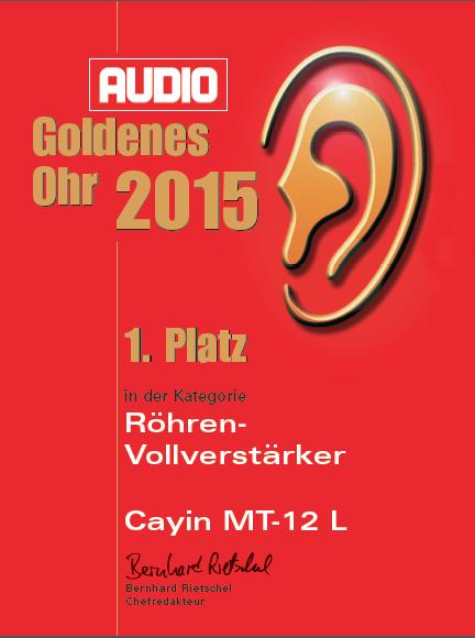 goldenesohr2015mt12l