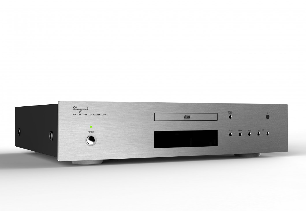 CD-11T