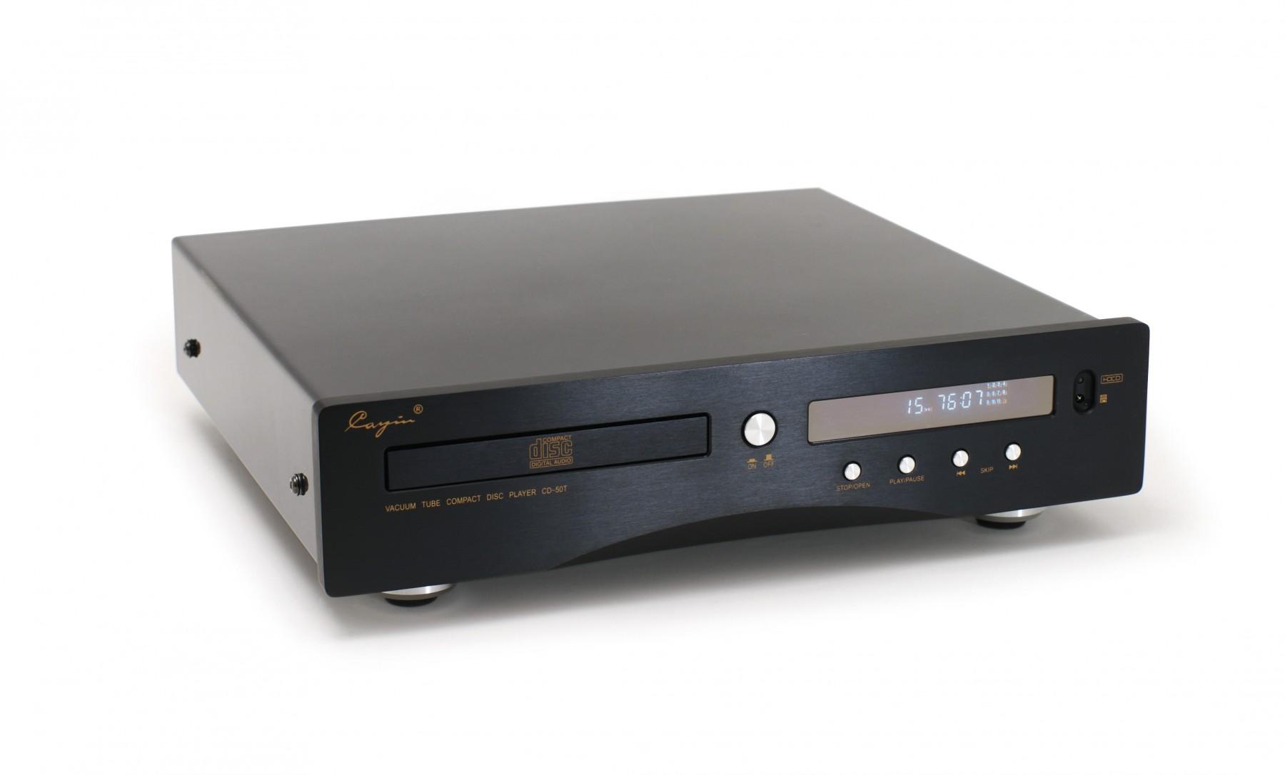 CD-50T-black_alex-2