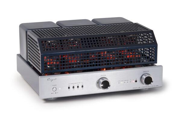 Cayin CS-100A KT88 Röhrenverstärker