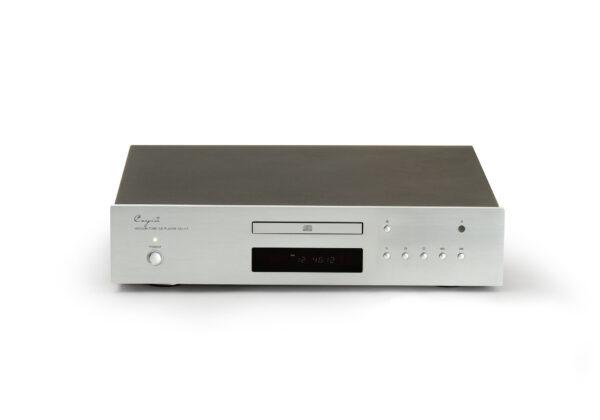 Cayin Röhren CD-Spieler CD-11T