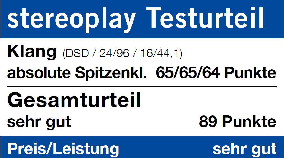 stereoplay Testurteil1