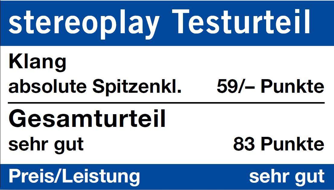 stereoplay_Testurteil2