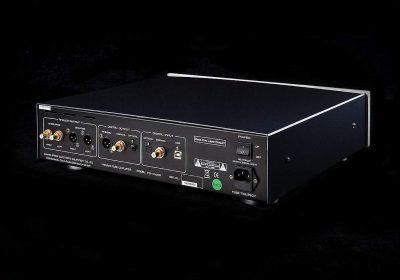 1-CS-100CD Rückseite