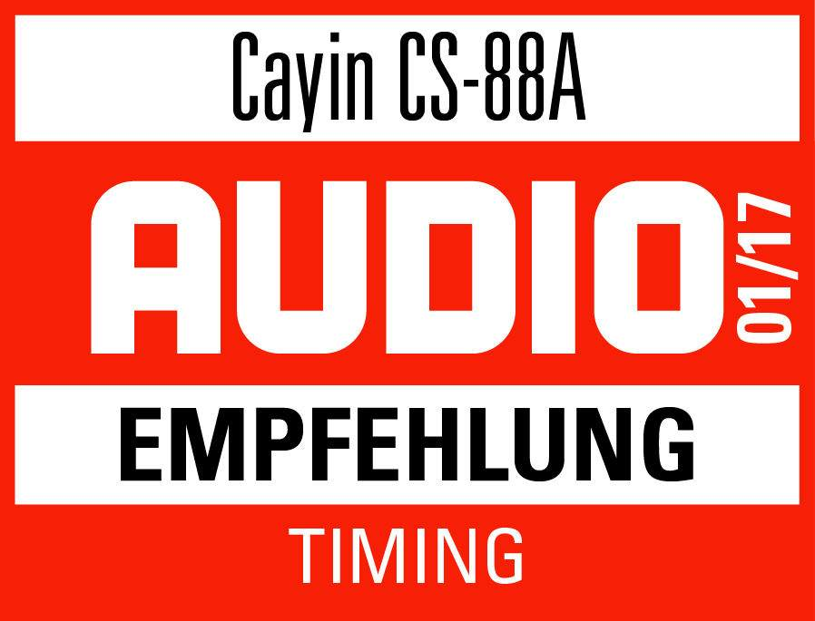 Audio_EMPF_Cayin CS-88A_2017-01_preview