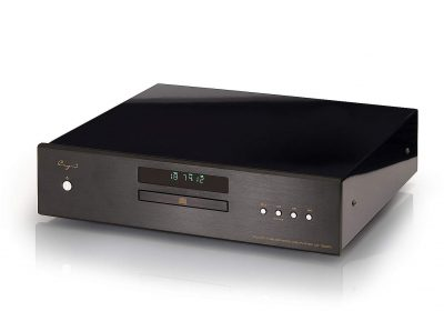 CD-Player_Cayin_CS-100CD_black