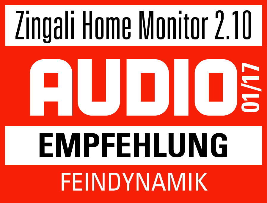 Audio_EMPF_Zingali Home Monitor 2.10_2017-01_preview