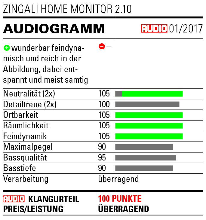 Audiogramm_Zingali Home Monitor 2.10_2017-01_preview