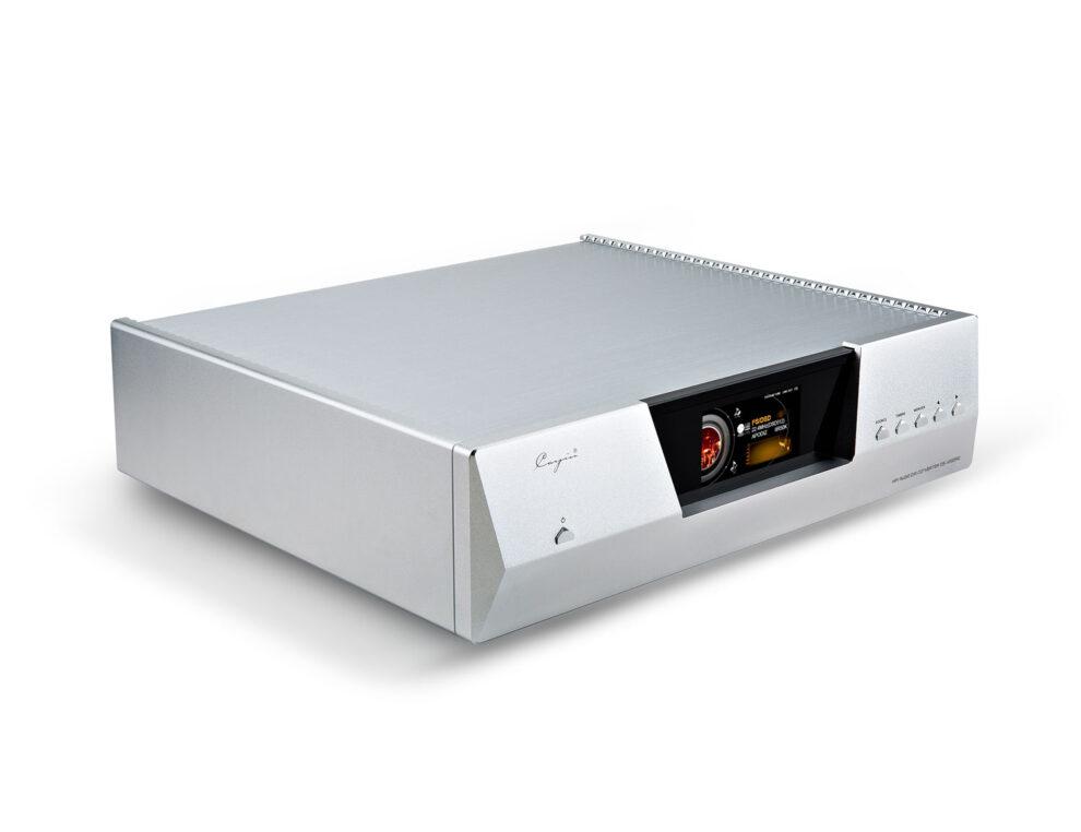 Cayin High-End D/A Converter DAC online kaufen