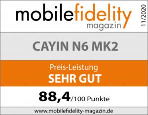 HR-Player_High-Resolution-Bluetooth MP3-Player test mobilefidelity