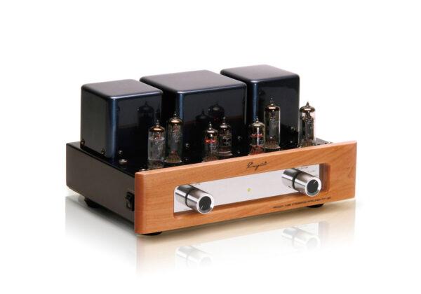 Cayin MT-12 N günstiger Röhrenverstärker