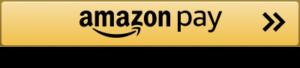 kaufen mit Amazon Pay