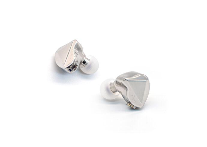 Cayin YD01 Ear-In Monitor