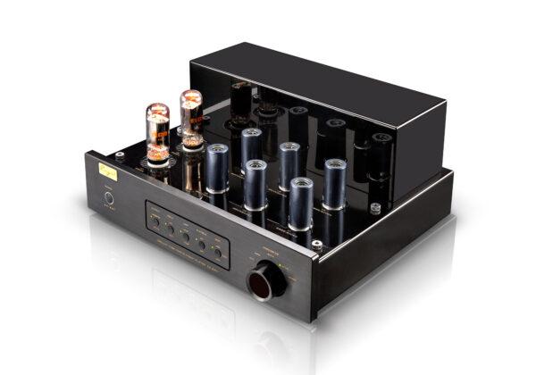 Cayin CS-6PH Phono-Vorverstärker